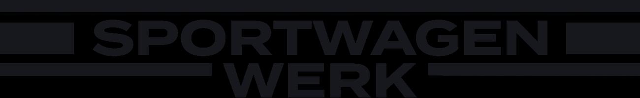 Sportwagen Werk GmbH