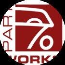 partworks GmbH Avatar